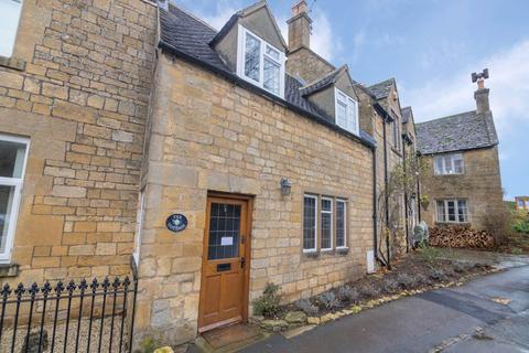 3 bedroom cottage to rent - The Cottage, Church Street, Willersey