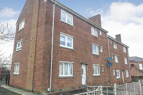 2 bedroom maisonette for sale - Dundyvan Road, Dundyvan, Coatbridge