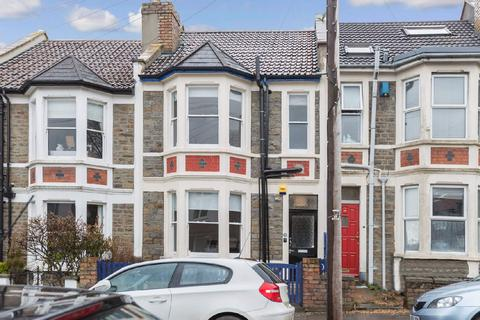 5 bedroom house share to rent - Church Road, Horfield, Bristol, BS7