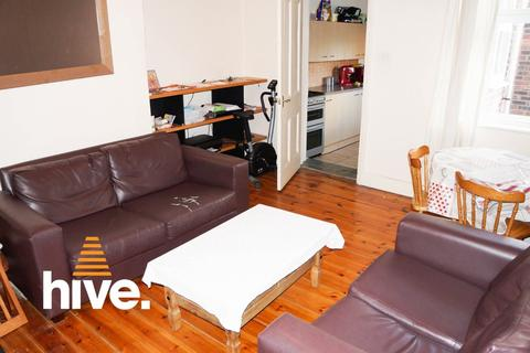 2 bedroom flat to rent - Delaval Terrace, Gosforth, Newcastle Upon Tyne