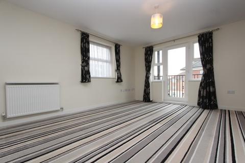 2 bedroom apartment to rent - Coppetts Road, Muswell Hill