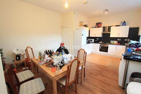 5 bedroom terraced house to rent - 65pppw - Chillingham Road, Heaton, NE6
