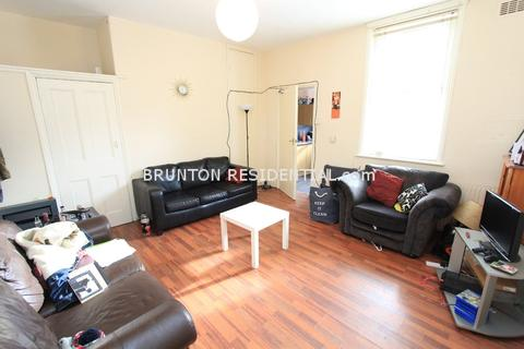 3 bedroom terraced house to rent - Ninth Avenue, Heaton NE6