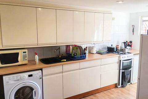 1 bedroom flat share to rent - Icknield Walk, Royston