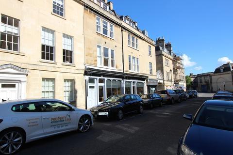 1 bedroom apartment to rent - St James Street, Bath