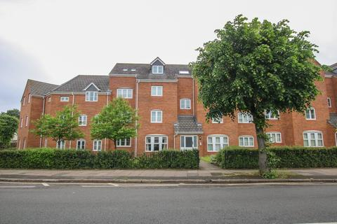 2 bedroom apartment for sale - Cavalier Court,  Siddeley Ave