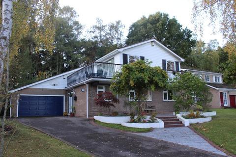 4 bedroom detached house for sale - Grosvenor Avenue , Lincoln