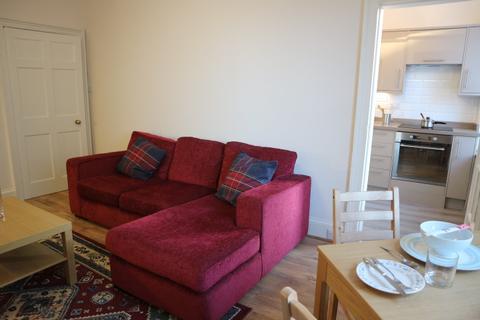 1 bedroom flat to rent - Causewayside, Newington, Edinburgh, EH9 1QF
