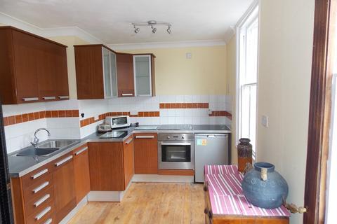 3 bedroom apartment to rent - Church Street, Launceston