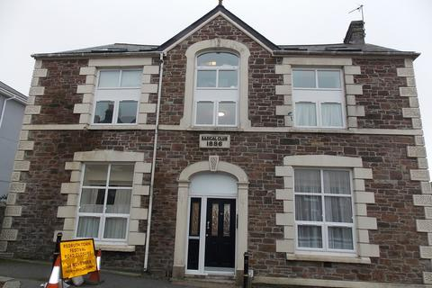 1 bedroom apartment for sale - Redruth