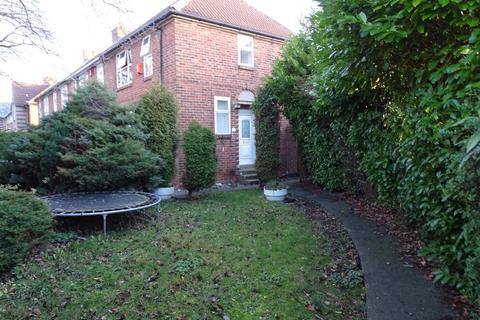 3 bedroom semi-detached house to rent - Twoball Lonnen, Fenham