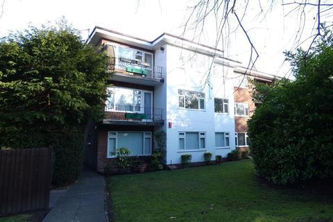 1 bedroom flat for sale - Belwell Lane, Four Oaks