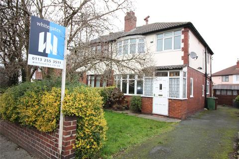 3 bedroom semi-detached house for sale - Whitecote Hill, Leeds, West Yorkshire, LS13