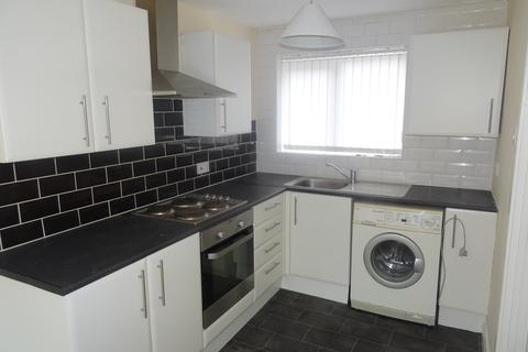 3 bedroom terraced house for sale - Fourstones, Newcastle Upon Tyne  NE5