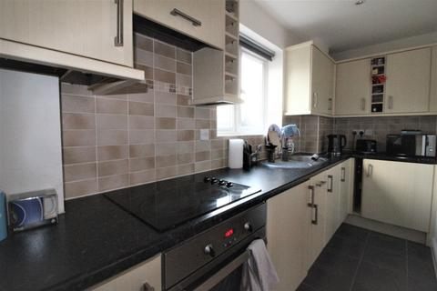 1 bedroom apartment to rent - VAUXHALL STREET, NORWICH, CITY CENTRE NR2