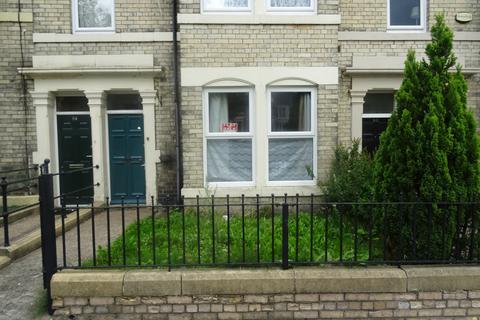 2 bedroom flat for sale - Normanton Terrace, Benwell, Newcastle Upon Tyne  NE4