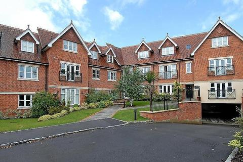 2 bedroom apartment to rent - Upcross Gardens, Reading, RG1