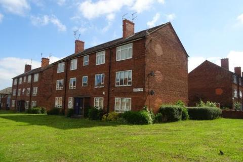 2 bedroom flat for sale - Bamburgh Walk , Newcastle Upon Tyne  NE3