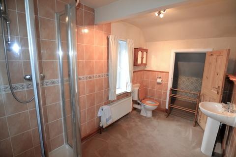 1 bedroom detached house to rent - York Street, Colne BB8