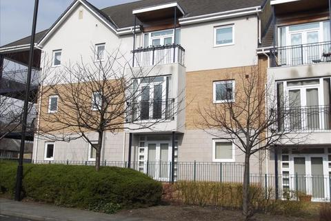 2 bedroom flat to rent - Brandling Court, North Shields, Tyne and Wear, NE29 6WT