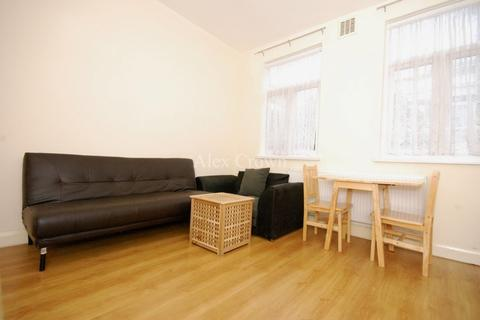 1 bedroom flat to rent - Tollington Way, Holloway