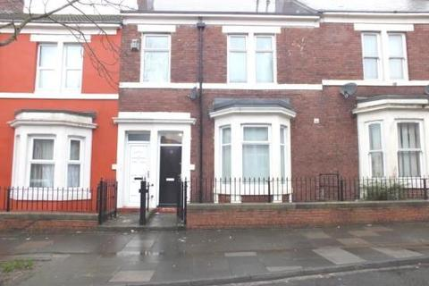 2 bedroom flat for sale - Hartington Street, Newcastle Upon Tyne  NE4
