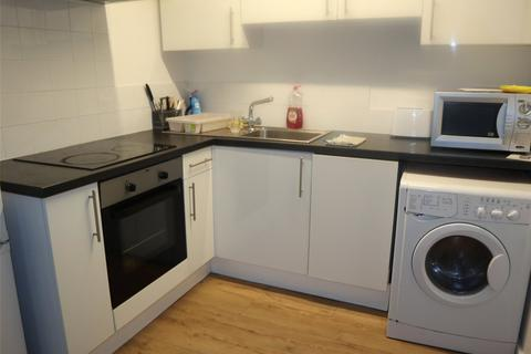 3 bedroom apartment to rent - Greyhound, Manchester Road, Huddersfield, HD1