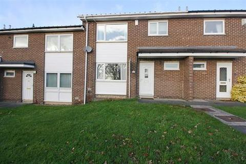 3 bedroom terraced house for sale - Asholme, West Denton, Newcastle upon Tyne NE5