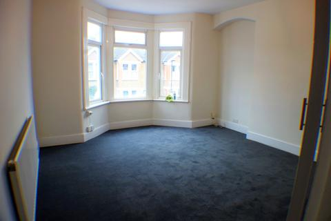 1 bedroom flat to rent - Holtwhites Avenue, Enfield