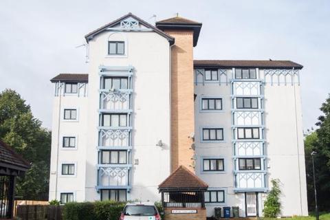 3 bedroom flat for sale - Witton Court , Newcastle Upon Tyne  NE3