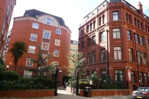 1 bedroom apartment for sale - Venice Court, Granby Village, Samuel Ogden Street, Manchester, M1 7AJ