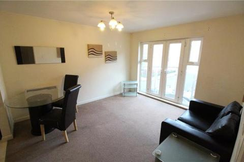 2 bedroom flat to rent - Caister Hall, Conisbrough Keep, Coventry, West Midlands