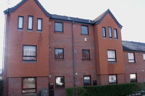 1 bedroom ground floor flat to rent - Garrett Court, Gertrude Road, NORWICH