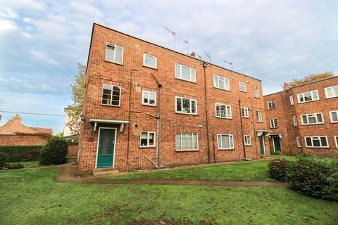 1 bedroom flat to rent - Bracondale, Norwich