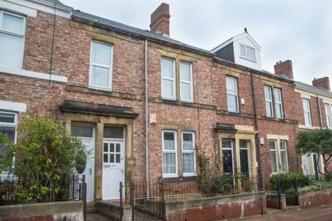1 bedroom flat for sale - Rodsley Avenue, Gateshead  NE8