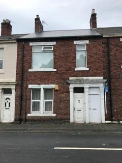 3 bedroom flat for sale - George Street, Wallsend  NE28