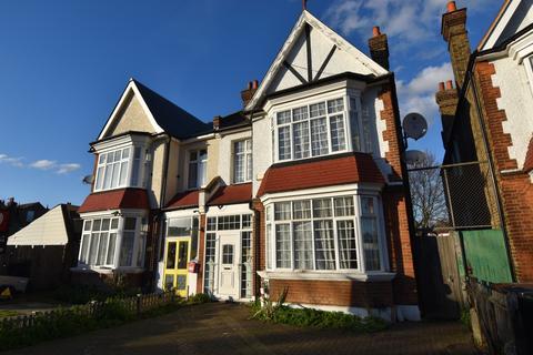 3 bedroom semi-detached house for sale - Bellingham Road London SE6
