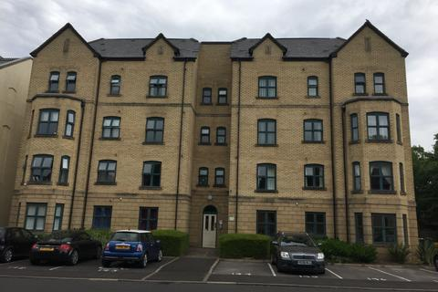 2 bedroom apartment to rent - Hadfield Close, Manchester, M14