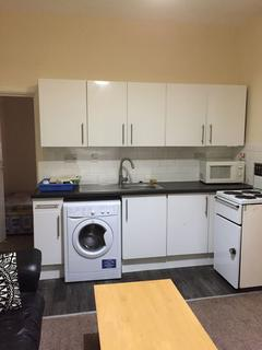 1 bedroom apartment to rent - Norman Road, Manchester, M14