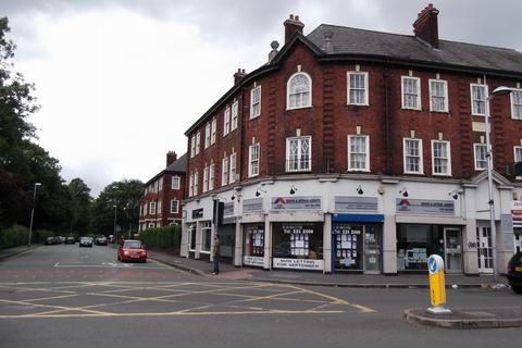 2 bedroom apartment to rent - Wilmslow Road Manchester