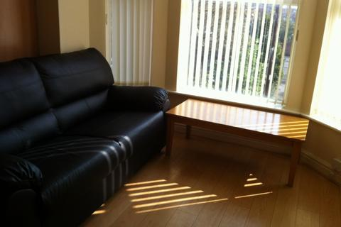 1 bedroom apartment to rent - Beaconsfield Manchester