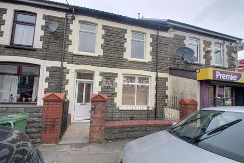 3 bedroom terraced house for sale - Oakland Terrace, Cilfynydd