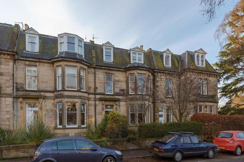 3 bedroom flat for sale - 10/2 Strathearn Place, Edinburgh, EH9 2AL
