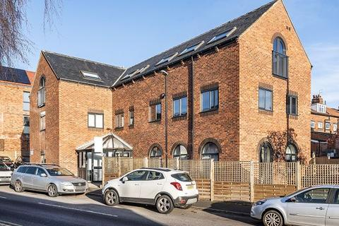1 bedroom flat for sale - Chapel Place, 2 Well Lane, Leeds, LS7 4PQ