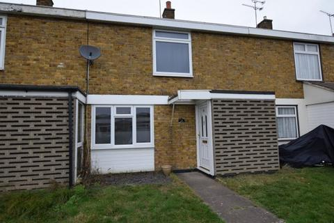 2 bedroom terraced house for sale - Eldeland, Lee Chapel North SS15