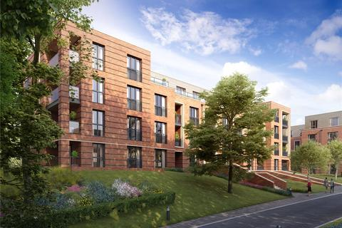 3 bedroom flat for sale - 82 Knights Quarter, West End Terrace, Winchester, Hampshire, SO22