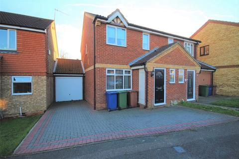 3 bedroom semi-detached house for sale - St Michaels Close, Aveley, Essex