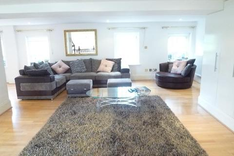 4 bedroom flat to rent - Princess Park Manor, Royal Drive, Friern Barent, London, N11 3FS
