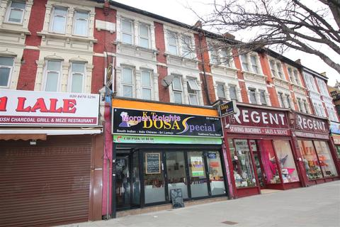 Property for sale - Chapel Road, Ilford, IG1