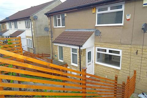 2 bedroom townhouse to rent - Astral View, Bradford, West Yorkshire, BD6
